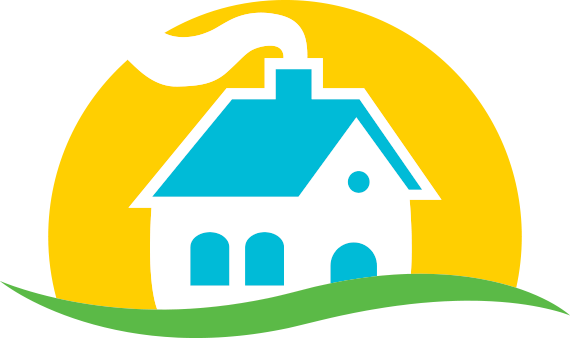 logo huag